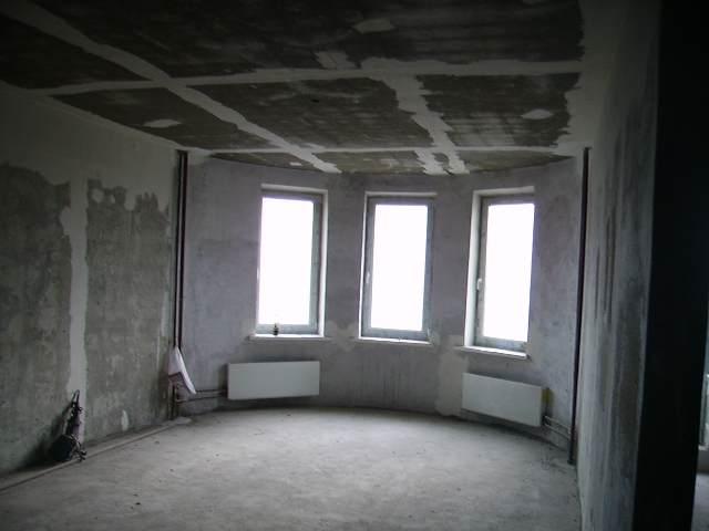 С чего начать ремонт квартиры своими руками. Этапы ремонта 12