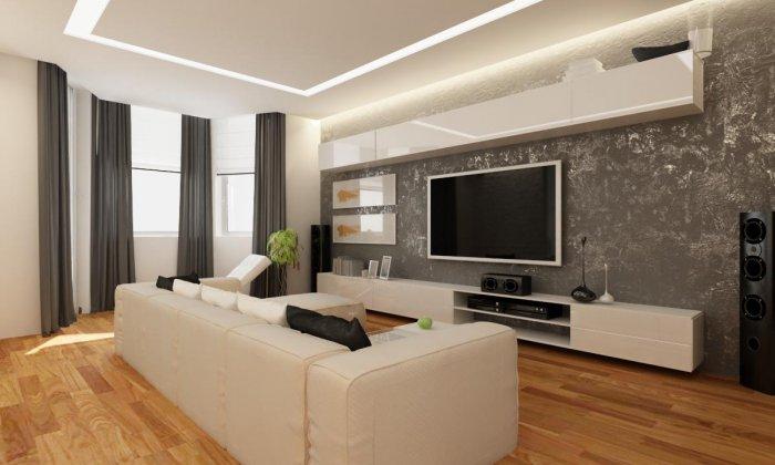 Своими руками дешевый ремонт квартиры