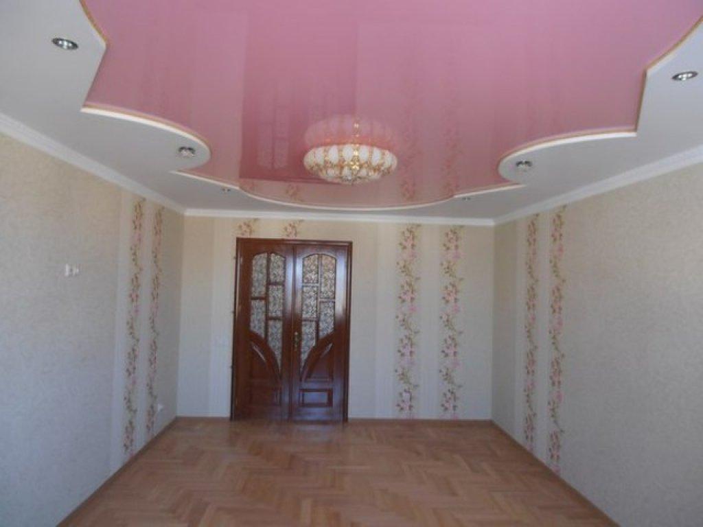 Как сделать красивый ремонт дома