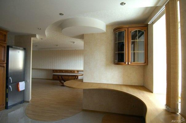 Ремонт частного дома своими руками: как сделать 97