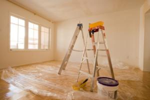 Можно ли делать ремонт в високосный год