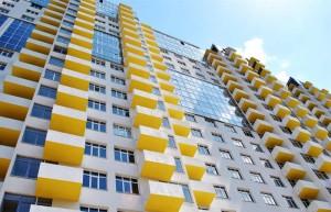 Какой этаж лучше выбрать при покупке квартиры в новостройке