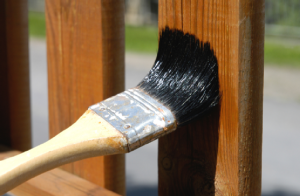 Антисептик для древесины, какой лучше выбрать
