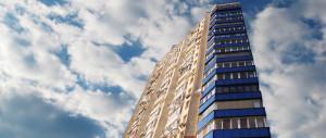 На каком этаже лучше жить в многоэтажном доме для здоровья