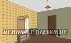 Программы для проектирования интерьера квартиры