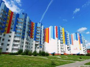 На каком этаже лучше покупать квартиру